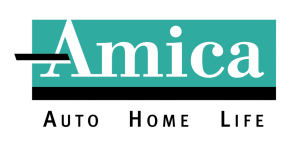 Color-Amica-Logo-black-AHL_2C-1024x493