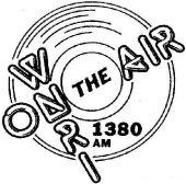 WNRI Logo